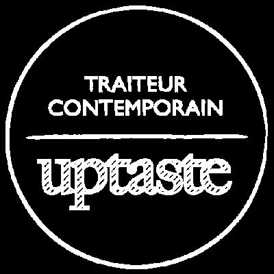 uptaste-logo-1