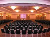 conferencethumb